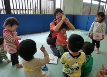顔見知り同士で子育てシェア-都筑の保育園が子育て頼り合いサービス導入