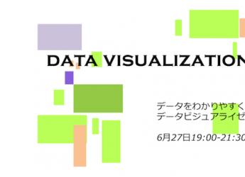 data627