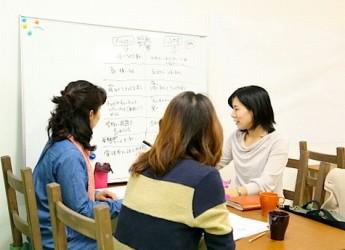 子どもとの関わり方、子育てのコツ学ぶ-都筑でペアレントトレーニング講座