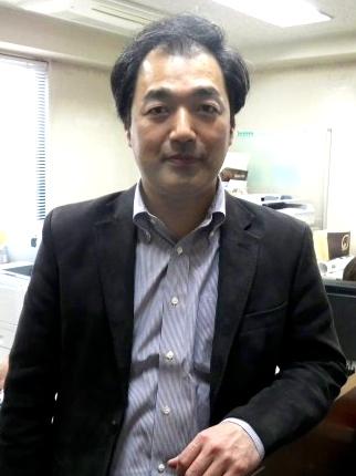 kyoushin1-640x480