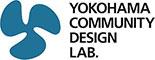 ycdl_logo