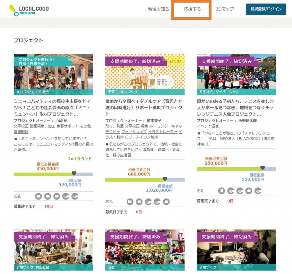 UG_sm_step2